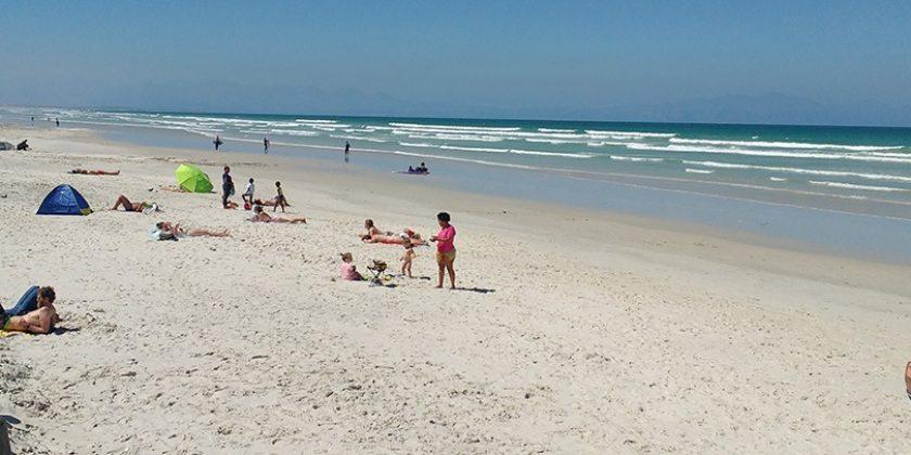 muizenberg-beach-1
