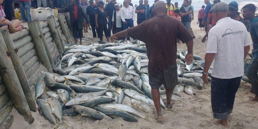 muizenberg-fishermen-4